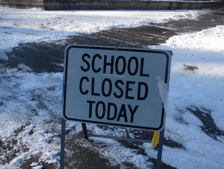 snow_school_closed_sign
